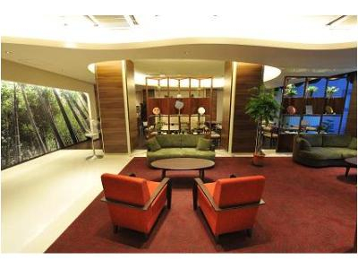 Marugame Plaza Hotel, Marugame