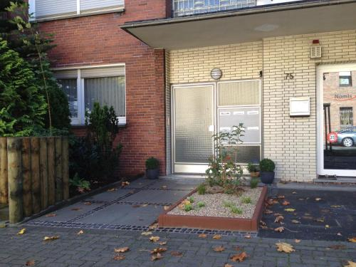 HertenFlats - Rooms & Apartments - Kreis Recklinghausen, Recklinghausen