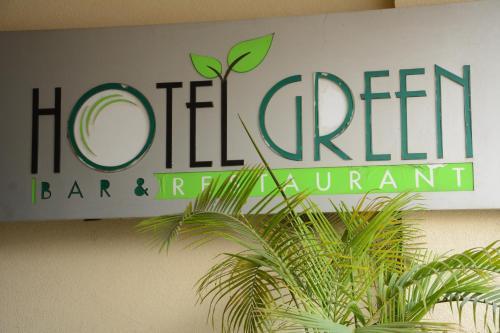 Green Hotel & Restaurant, Pathankot
