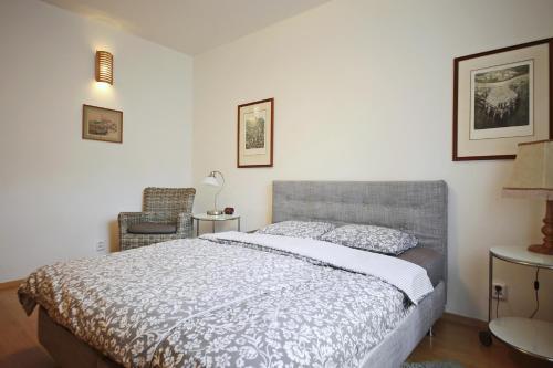 Apartment Kosatcova, Praha 10