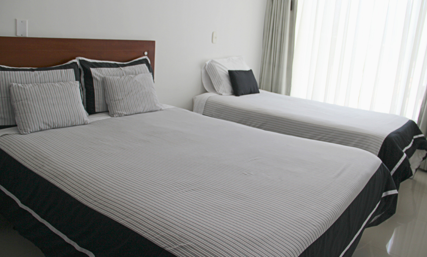 Hotel Hontibon, Pamplona