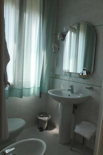 Hotel Nettuno, Venezia
