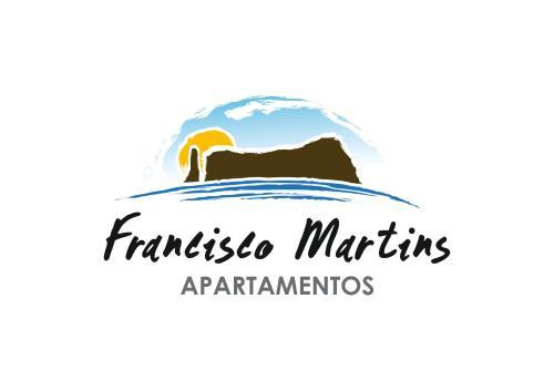 Apartamentos Francisco Martins, Vila Franca do Campo