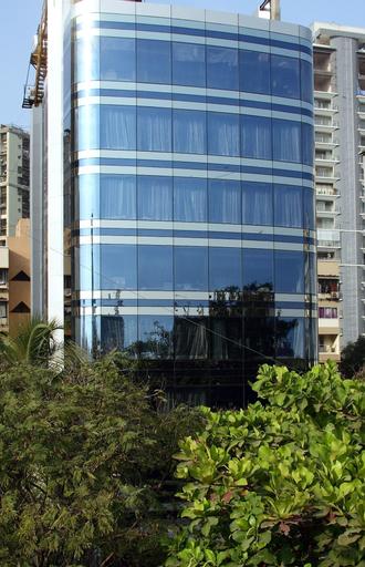 Svenska Design Hotel, Mumbai, Mumbai Suburban
