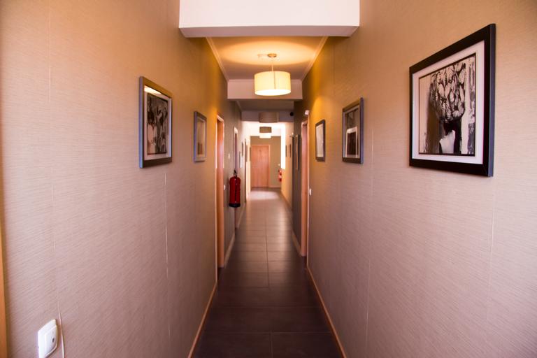Vivi Hotel & Healthclub,