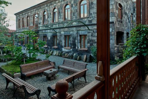 Villa Kars,
