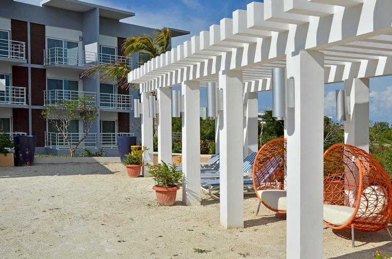Grand Aston Cayo las Brujas Beach Resort & Spa, Morón