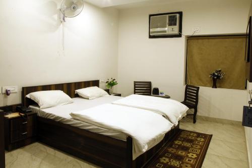 Shagun Residency, Panipat