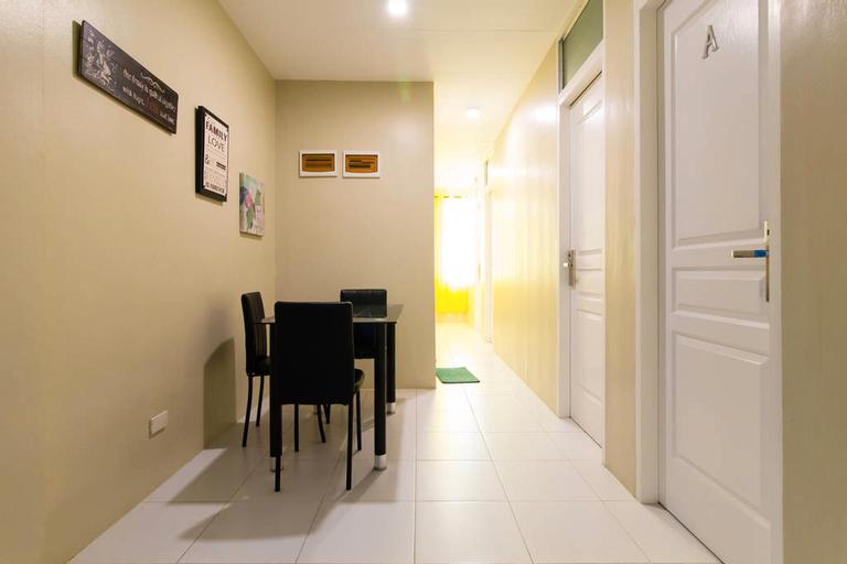 BGC Hostel And Dorm - QC, Quezon City