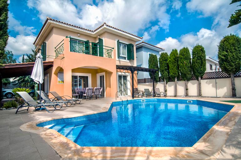 Villa Thea,