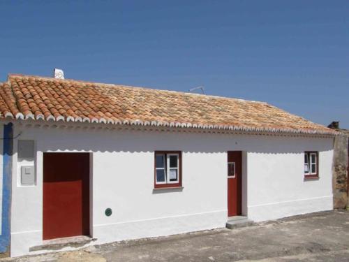Casa da Tia Maria By Alojamentos Vitinho, Odemira