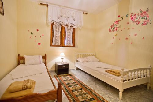 Sweetdreams Guest House, Gjirokastrës