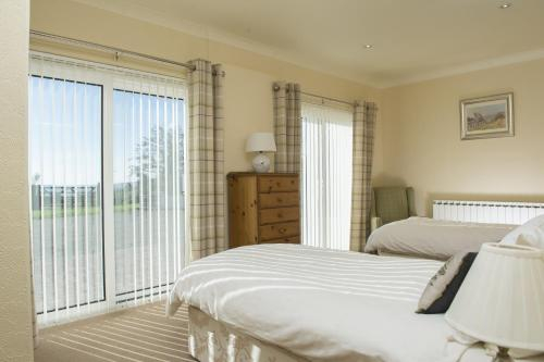 Ballachrink Farm Cottages, Onchan