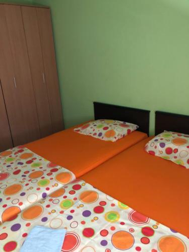 Guest House Vukovic,