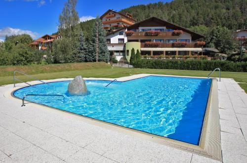 Hofstatt Residence, Bolzano