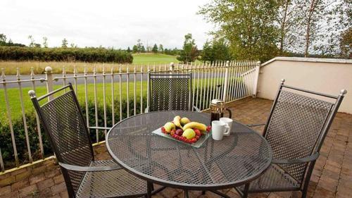 Sawgrass Guest House,