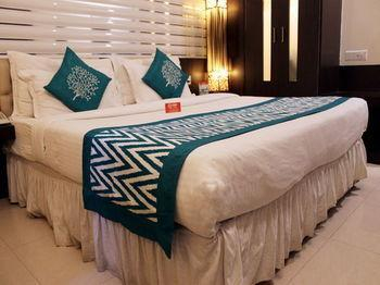 OYO Rooms Namaste Chowk Karnal, Karnal