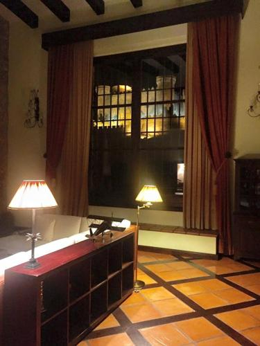 Palacete Belmonte, Cuenca