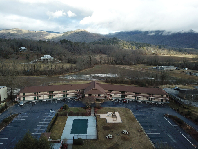 Mountain Valley Inn, Rabun