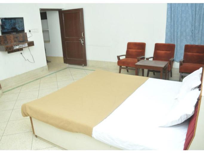 Vista Rooms @ Khaas Bagh, Jodhpur