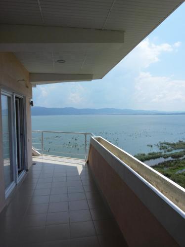 Villa Daniela Apartments,