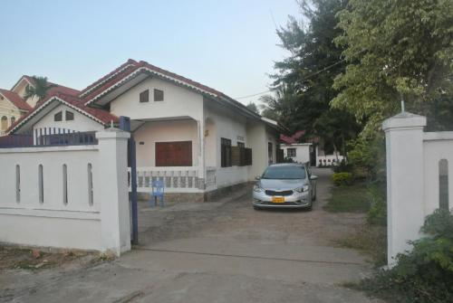 Thidasack Guesthouse, Khanthabouly