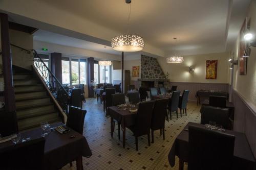 Hotel Bayle, Aude