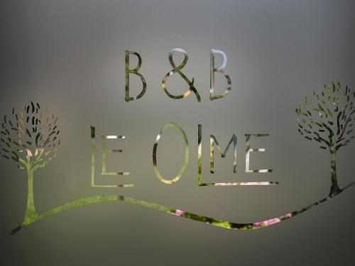 B&B Le Olme, Treviso
