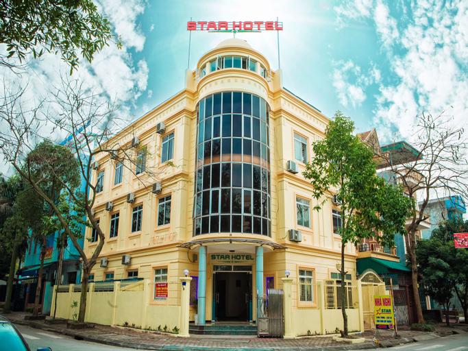 Star Hotel Hai Duong, Hải Dương