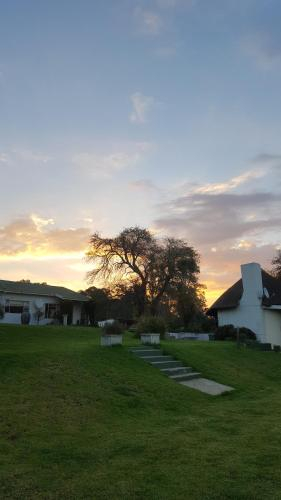 Mooidraai Guesthouse, Sisonke