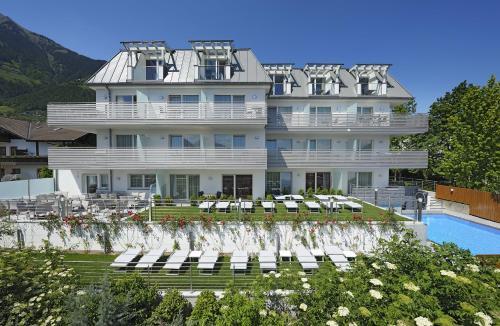 Residence Amelia, Bolzano
