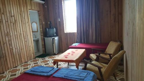 Hotel Neptun, Ozurgeti