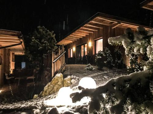 Camping Seiser Alm, Bolzano