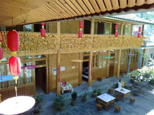 Tengchong Shuangle Farm Stay, Baoshan