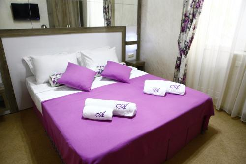 Adjara Boutique Hotel, Batumi