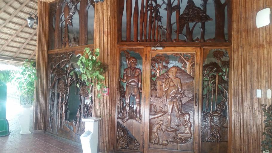 Horizontes Los Caneyes Hotel, Santa Clara