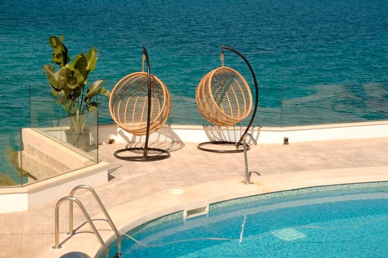 Icon Valparaiso by Petit Palace -Adults Only, Baleares