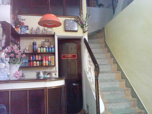 Nhat Phuong Guesthouse, Hoàn Kiếm