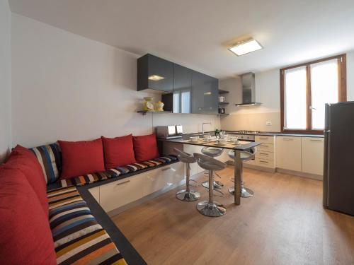 Guglie Design Apartments, Venezia