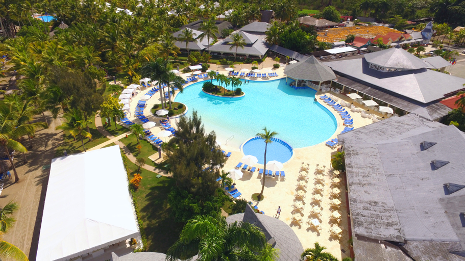 Grand Bahia Principe San Juan Resort All Inclusive, Gaspar Hernández