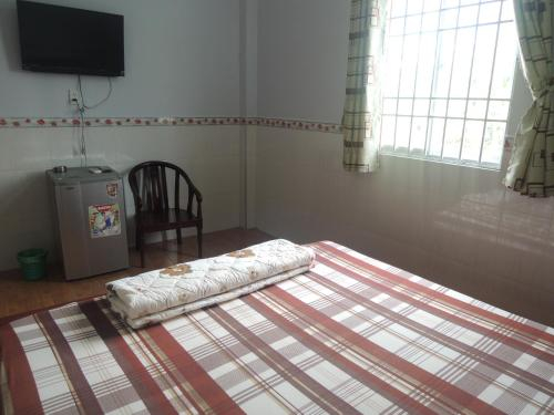 Tien Phat Motel, Cà Mau