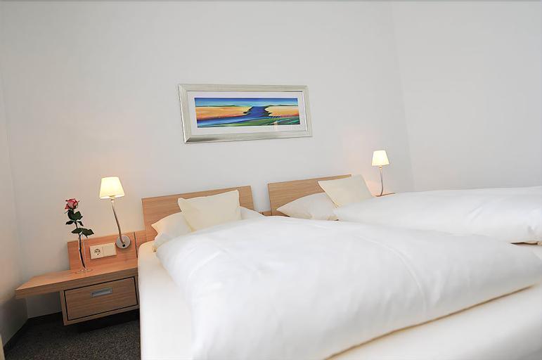 AKZENT Hotel Koerner Hof, Dortmund