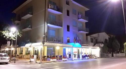 Hotel Fornaro, Venezia