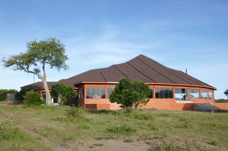 Simba & Oryx Nature Camp, Narok West