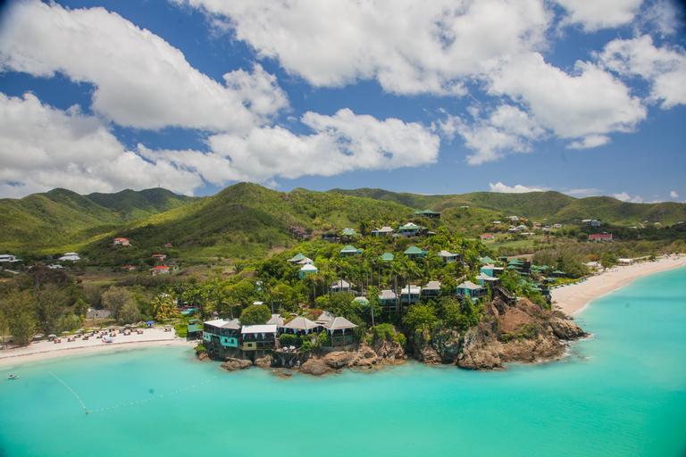 Cocos Hotel - All Inclusive,