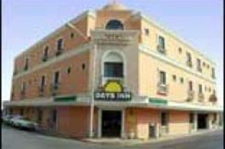 Days Inn Zaragoza, Monterrey