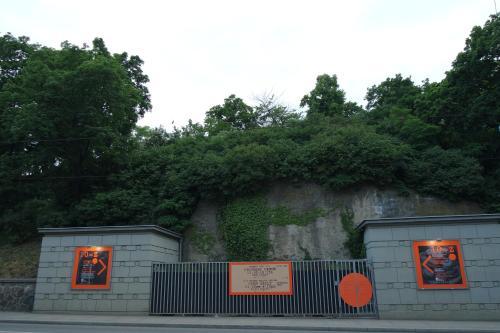 10-Z Bunker, Brno