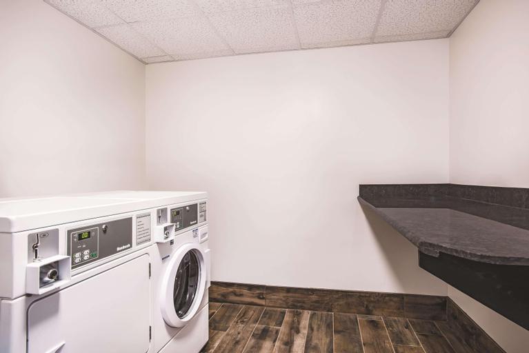 La Quinta Inn & Suites Chambersburg, Franklin