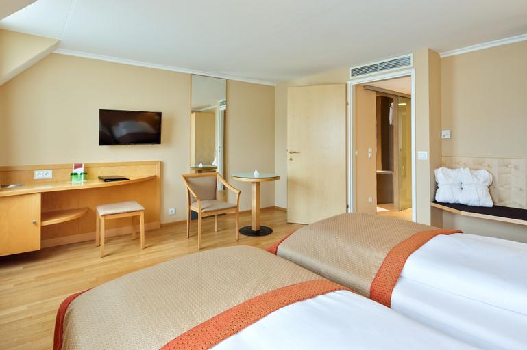 Austria Trend Hotel Ananas Wien, Wien