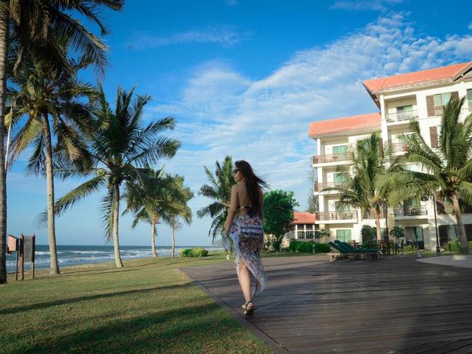 Ocean Dream Beach Resort & Villas, Tuaran